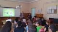 Мероприятие в «Балашовском политехническом лицее»