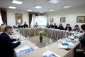 Епархиальные про-семейные центры Саратовской митрополии будут действовать в составе единой сети