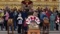 21 сентября жители Ртищевского района получили гуманитарную помощь