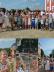 При поддержке программы «Спаси жизнь!» в Кризисном центре прошла благотворительная акция